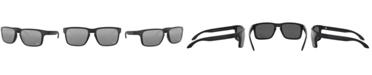Oakley NFL Collection Sunglasses, Denver Broncos OO9102 55 HOLBROOK