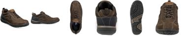 Nunn Bush Men's Quest Rugged Sneakers