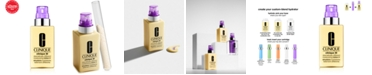 Clinique iD Dramatically Different Moisturizing Lotion+ With Active Cartridge Concentrate™ For Lines & Wrinkles, 4.2 oz.