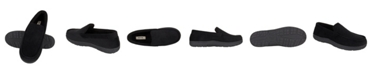 Kenneth Cole Reaction Men's Micro Slipper