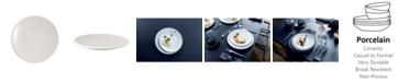 Villeroy & Boch Villeroy and Boch New Moon Salad Plate