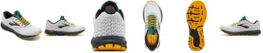 Brooks Men's Revel 3 Running Sneakers from Finish Line