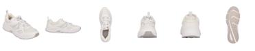 Easy Spirit Outrun Walking Sneakers
