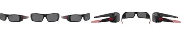 Oakley Polarized Sunglasses, OO9014