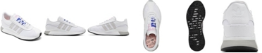 adidas Women's Originals Sl Andridge Casual Sneakers from Finish Line