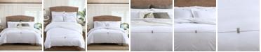 Tommy Bahama Home Tommy Bahama Pineapple Resort Full-Queen Duvet Cover Set