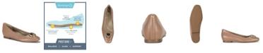 Baretraps Perrie Posture Plus Dress Women's Flat