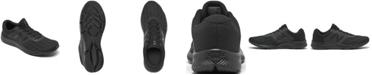 New Balance Men's Drift V1 Running Sneakers from Finish Line