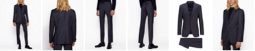 Hugo Boss BOSS Men's Herrel/Grace Slim-Fit Suit