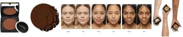 Lancome Dual Finish Multi-Tasking Powder Foundation Oil-free Face Powder