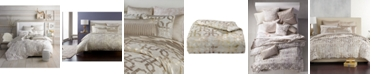 Hotel Collection Fresco Duvet Cover, Full/Queen, Created for Macy's