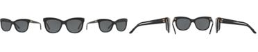 Ralph Lauren Sunglasses, RL8158