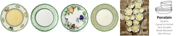 Villeroy & Boch  French Garden Dinner Plate