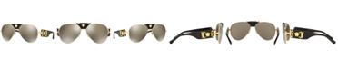 Versace Sunglasses, VE2150Q