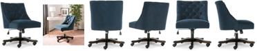 Safavieh Docena Office Chair