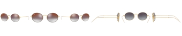 Ray-Ban Sunglasses, RB3594