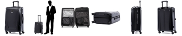 """Travelpro CLOSEOUT! Crew™ 11 25"""" Hardside Check-In Spinner"""