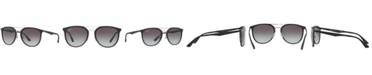 Ray-Ban Sunglasses, RB4285