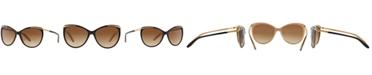 Ralph Lauren Ralph Sunglasses, RA5150