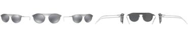 Dolce & Gabbana Sunglasses, DG2169 48