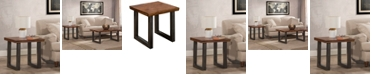 Hillsdale Emerson End Table