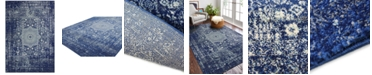"BB Rugs Medley 5438A 3'6"" x 5'6"" Area Rug"