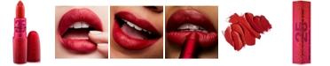 MAC Viva Glam I Lipstick - 25th Anniversary
