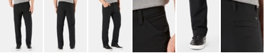 Dockers Men's Straight Fit Smart 360 Tech Pants