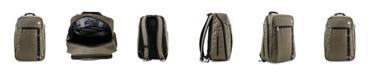 Ju-Ju-Be JuJuBe Base Backpack - XY Collection