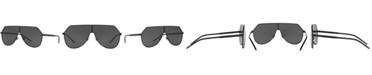 Dolce & Gabbana Sunglasses, DG2221 38
