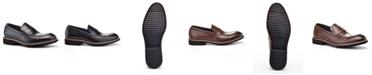 Ike Behar Men's Samuel Hybrid Loafer