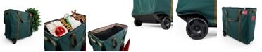 TreeKeeper Big Wheel Multi Use Storage Bag