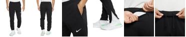 Nike Men's Therma Essential Running Pants