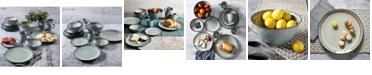 Laurie Gates Miranda Dinnerware Collection