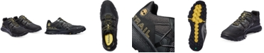 Timberland Men's Garrison Trail Low Hiker Boots