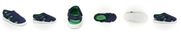 Carter's Toddler and Little Boys Water Shoe