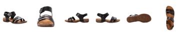 Propet Women's Farrah Sandals