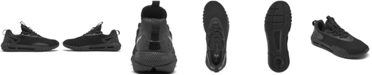 Under Armour Men's HOVR STRT Running Sneakers from Finish Line