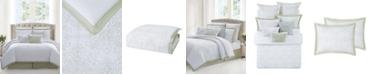 Charisma Belaire King Comforter Set