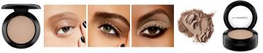 MAC Matte Eye Shadow