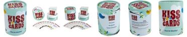Contender Brands Kiss 'N' Cards