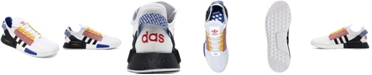 adidas Men's NMD R1 V2 Casual Sneakers from Finish Line
