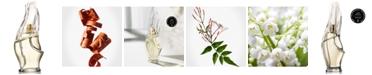 Donna Karan Cashmere Mist Eau de Parfum Spray, 6.7 oz