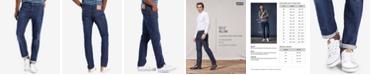 Levi's 511™ Slim Fit Premium Advanced Stretch