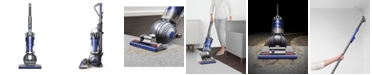 Dyson CLOSEOUT! Ball Animal 2 Total Clean Vacuum