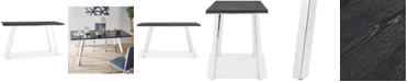 Furniture Parker Dining Table