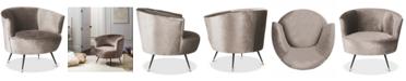 Safavieh Laindon Accent Chair