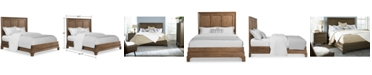Furniture Closeout! Westbrook Full Bed, Created for Macy's