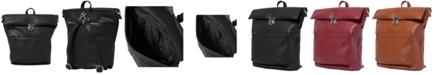 Urban Originals Solo Origin Vegan Leather Handbag