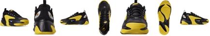 Nike Men's Zoom 2K Running Sneakers from Finish Line